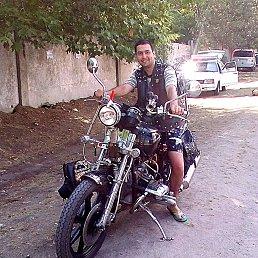 Евгений, 30 лет, Херсон