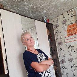 Галина, 48 лет, Максатиха