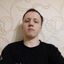 Костя, 29 лет, Омск