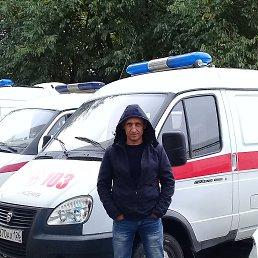 Рачик, 49 лет, Буденновск