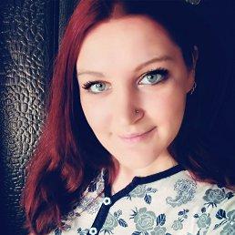 Елена, 29 лет, Подпорожье