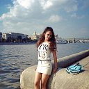 Фото Мила, Волгоград, 26 лет - добавлено 3 марта 2021