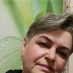 Лидия, 53 года, Черкассы