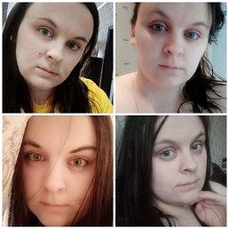 Фото Анна, Барнаул, 25 лет - добавлено 5 июня 2021