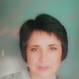 Людмила, 52 года, Коломна-1