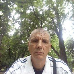 Фото Алексей, Батайск, 43 года - добавлено 14 июня 2021