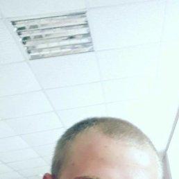 Антон, Ставрополь, 29 лет