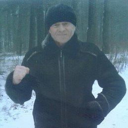 Александр, 50 лет, Тверь