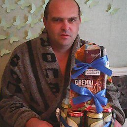 Алексей, 40 лет, Ульяновск