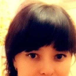 Ольга, 30 лет, Оренбург