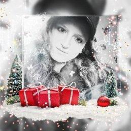 Фото Anna, Киров, 29 лет - добавлено 12 февраля 2021