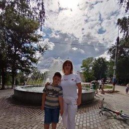 Ольга, 41 год, Ульяновск