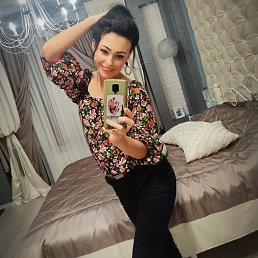 Анна, 31 год, Кострома