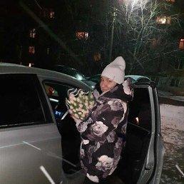 Ульяна, 30 лет, Новосибирск