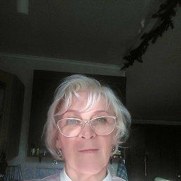 Людмила, 53 года, Фрязино