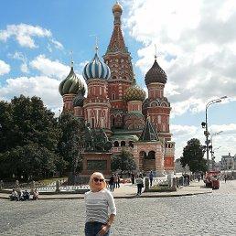 Оксана, 40 лет, Брянск-4