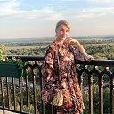 Фото Светлана, Ростов-на-Дону, 37 лет - добавлено 5 апреля 2021 в альбом «Мои фотографии»