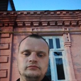 Дима, 29 лет, Майкоп