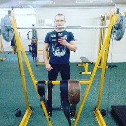 Антон, 26 лет, Барнаул