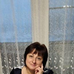 Светлана, 55 лет, Великие Луки