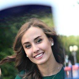 Екатерина, 22 года, Магнитогорск