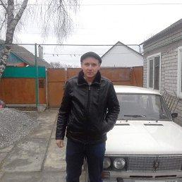 Павел, 28 лет, Новопавловск