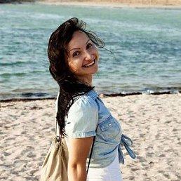 Лера, 29 лет, Донецк