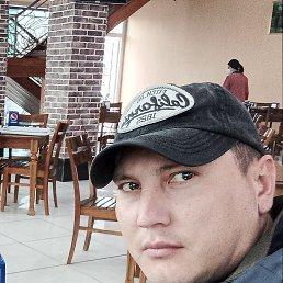 Salohiddin, 29 лет, Коканд