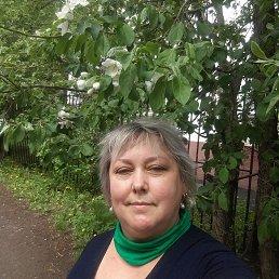 Тина, 51 год, Якутск