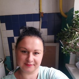 Иришка, 33 года, Одесса