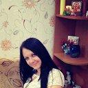 Фото Яна, Уфа - добавлено 24 апреля 2021