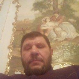 Дима, 45 лет, Сочи