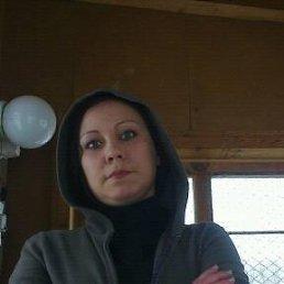 Дарья, 33 года, Екатеринбург