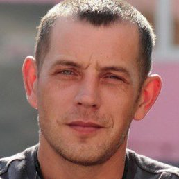 Евгений, Казань, 31 год