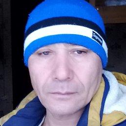 Русланэркинович, Новосибирск, 38 лет