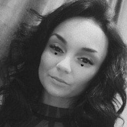 Ann, 28 лет, Киев