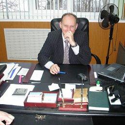 Александр, Калуга, 46 лет
