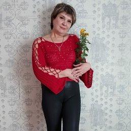 Ксюша, 49 лет, Барнаул