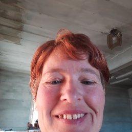 наташа, 41 год, Владивосток