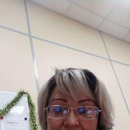 Евгения, 43 года, Красноярск