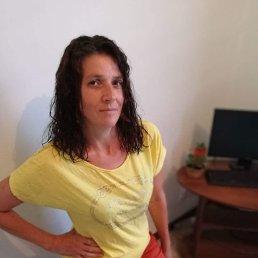 Ольга, 43 года, Выселки