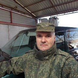 Николай, 64 года, Ейск