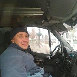 Виктор, 45 лет, Ставрополь