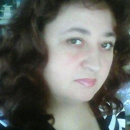 Наталья, 40 лет, Иркутск