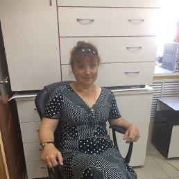 Марина, 55 лет, Козьмодемьянск