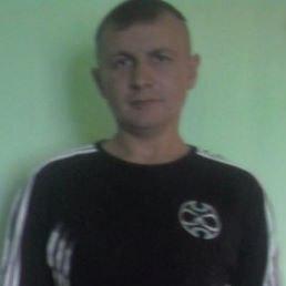 Серeгa, Кемерово, 34 года