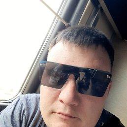 Владислав, 29 лет, Оренбург