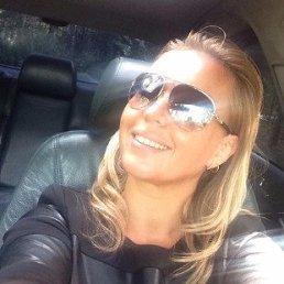 Марина, 41 год, Электросталь