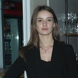 Лира, 21 год, Луганск