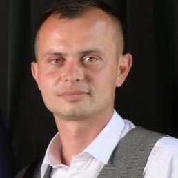 Ігор, 31 год, Умань